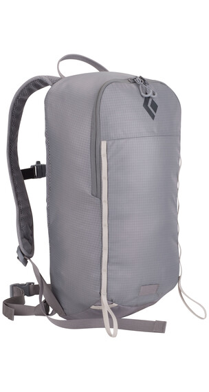 Black Diamond Bbee 11 - Mochilas - gris